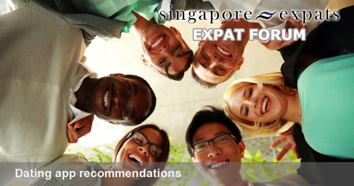 singaporeexpats dating