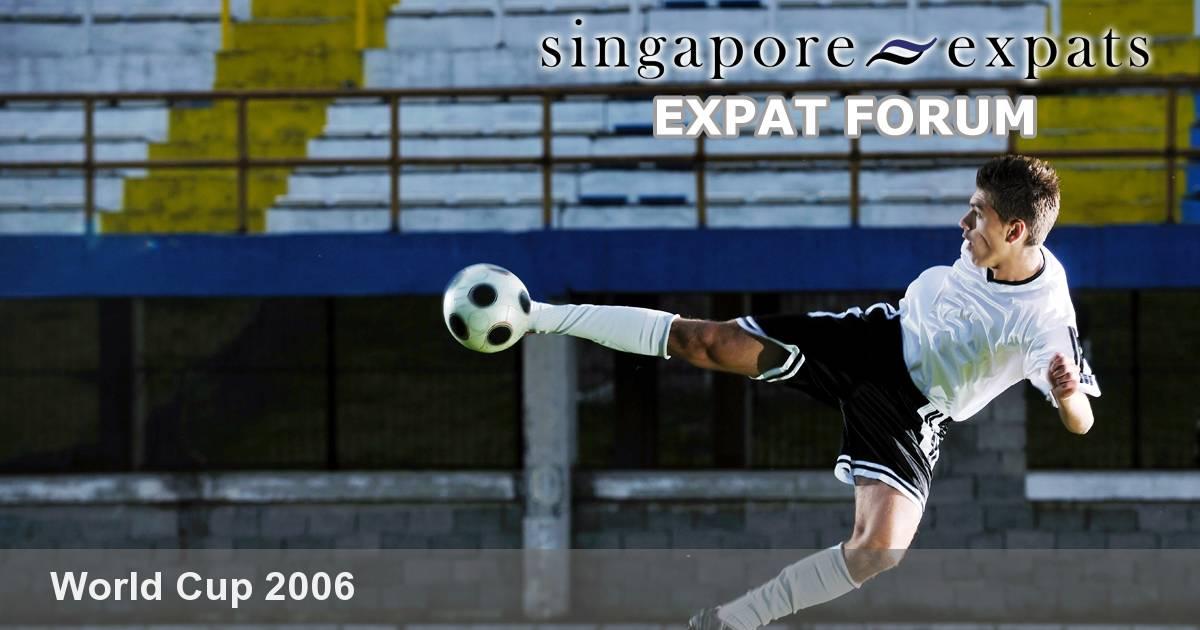 Football betting forum singapore expat spread betting charts