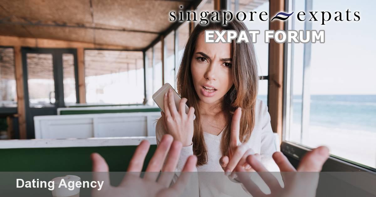 Singaporeexpats dating windows xp pro not updating