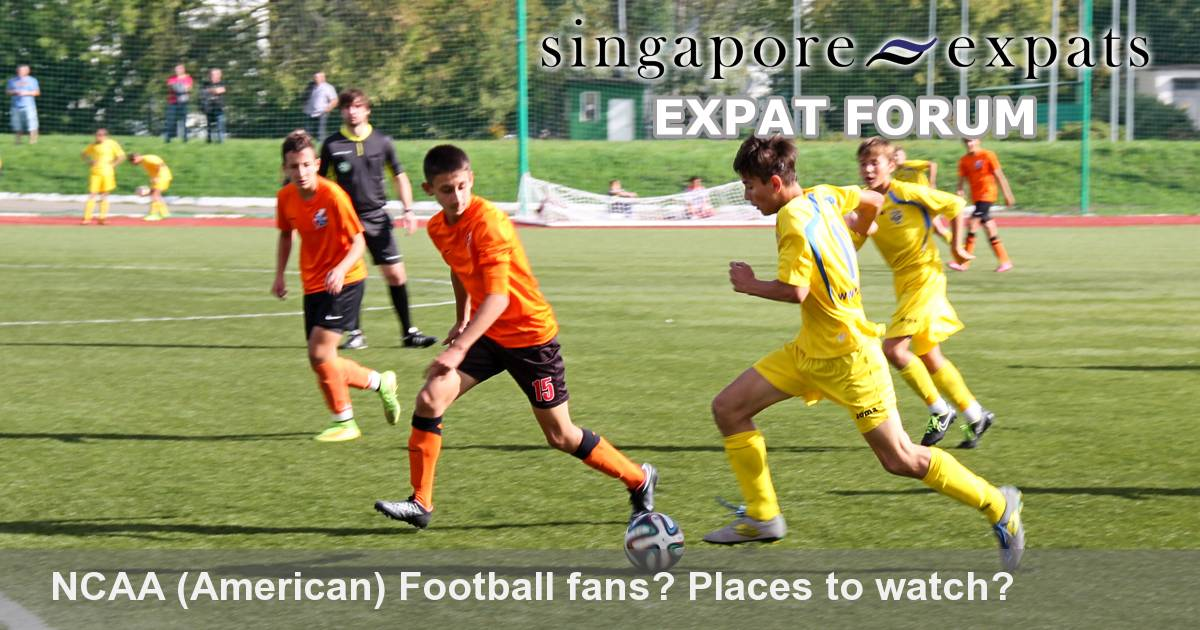 Football betting forum singapore expat cheapest bitcoins for sale