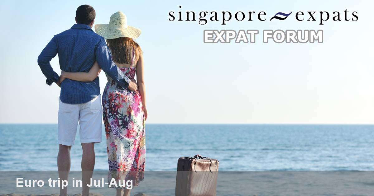 football betting forum singapore expat
