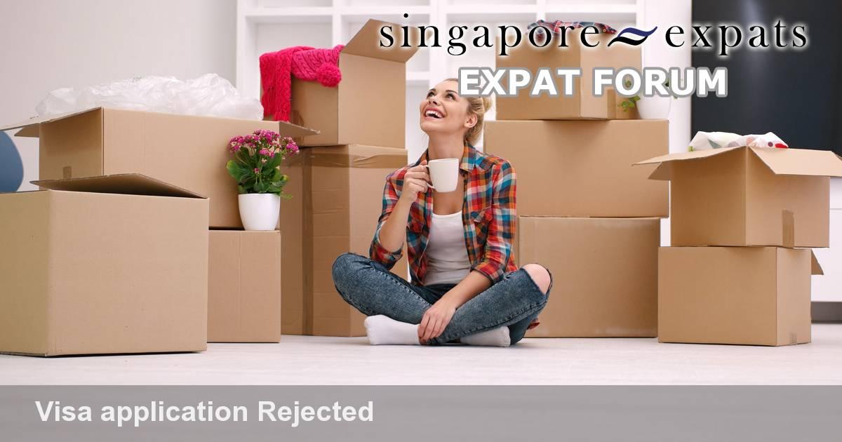 Binary options forum singapore expat pascal bettingers