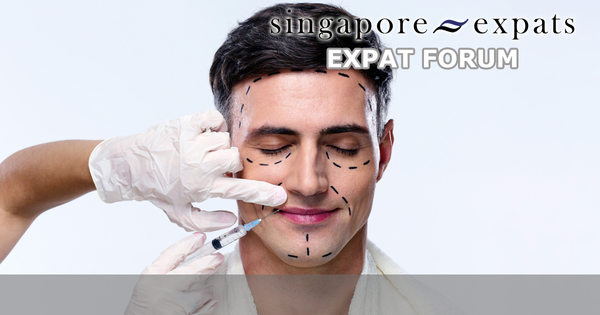 Know about the Best Plastic Surgery in India
